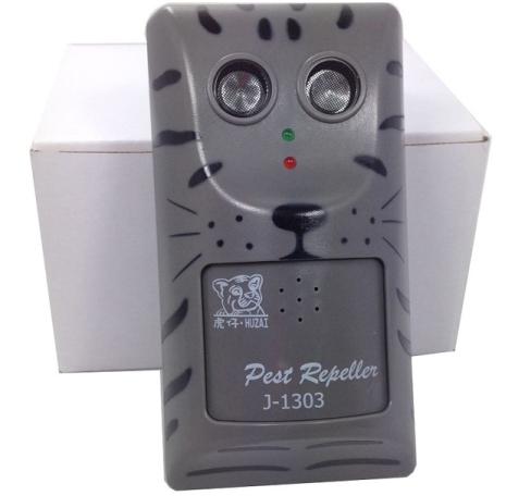 Ультразвуковой отпугиватель грызунов 80 м2 ультразвуковой отпугиватель мышей спб купить